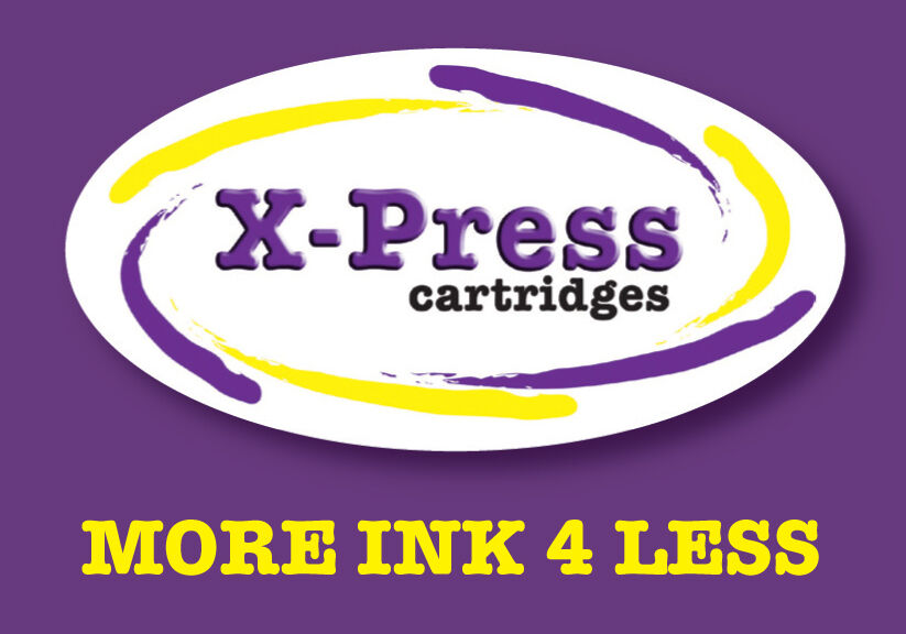 X-Press Cartridges