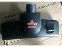 Bissell vacuum spare head