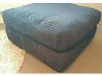 Foot Stool. Very good condition