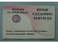 Local Domestic Cleaning Services BS2, BS3, BS4, BS5, BS6, BS7, BS9, BS10, BS11, BS32, BS34