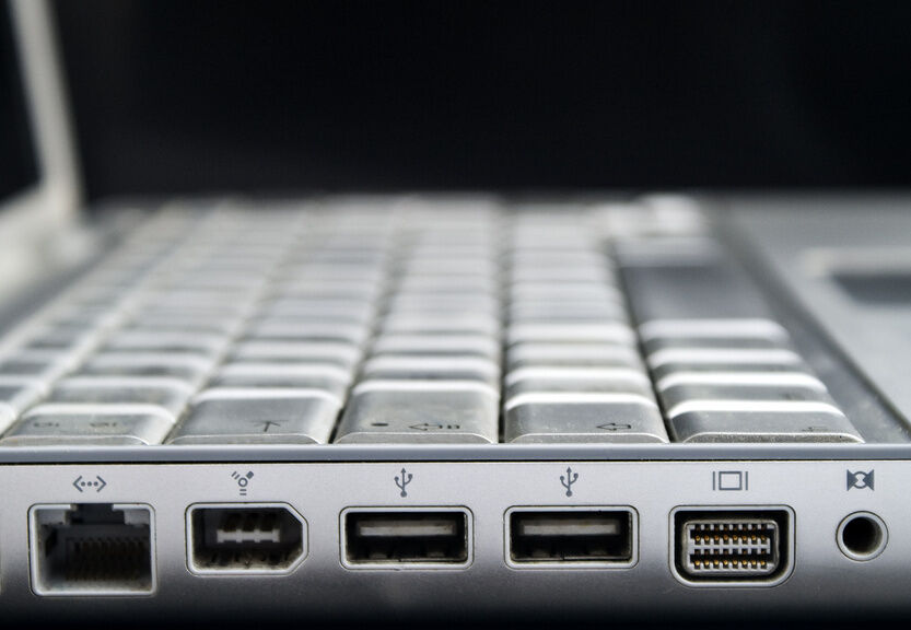 Everything You Need to Know about Firewire
