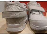 Nike air cruz