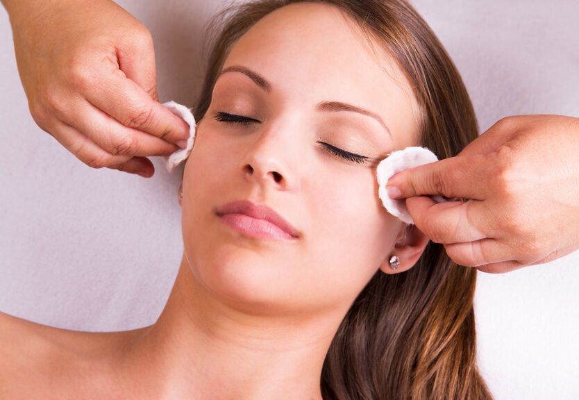 Top Chemical Peel Brands to Fight Aging