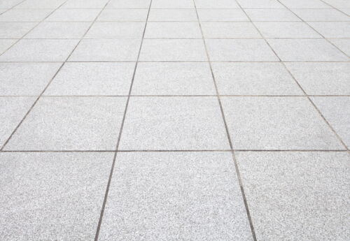 How To Restore Tile Grout