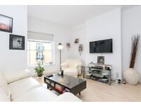 LONDON FIELDS* PERIOD CONVERSION* LARGE 1 BED* VICTORIA PARK*BOOK NOW