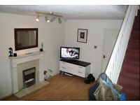 2 bed house to let in Hulme from July £670pcm