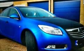 Stunning Vauxhall Insignia *reduced*