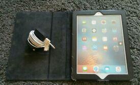 APPLE ipad 2 WiFi and Cellular 64gb