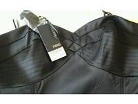 Ladies tailored NEXT bundle size 16