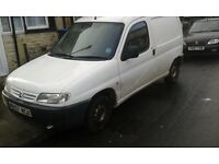 scrap cars vans 4x4s WANTED CASH ON COLLECTION £50 PLUS 07448802185