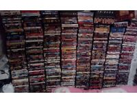 793 dvds for sale