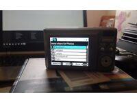 Polaroid 18MP 8 x optical Zoom