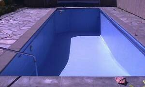 Premier Swimming Pool Restorations  Winter Specials up to 15%off Bundall Gold Coast City Preview