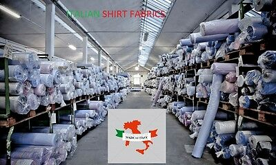 NEW ITALIAN FINE FABRICS