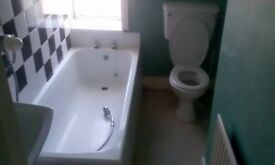 2 Bed House/Flat Wanted Bury