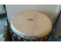 """14x24"""" Kambala djembe for 100£ (bought for 250£)"""