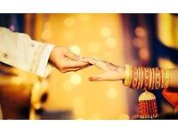 Asian Indian Female Photographers Videographers/Indian wedding photography videography Bengali