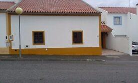 5 bedroom House for sale in Viana do Alentejo - Portugal