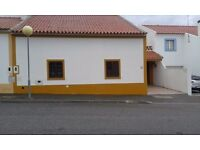 5 bedroom House for sale in Viana do Alentejo - Portugal