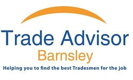Get More work in Barnsley and get advertised for just £1 a day inc VAT