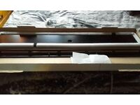 soundbar shelf