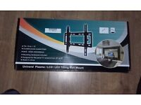 new TV Wall Bracket Mount 22-55`` 12£