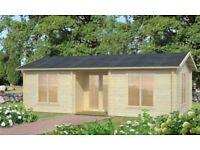 Cottage: Anna 26.8+1.9