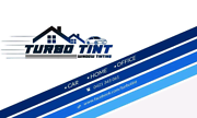 Turbo Tint Car Home Office Window Tining Epping Whittlesea Area Preview