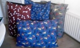 DOG BEDS BRAND NEW