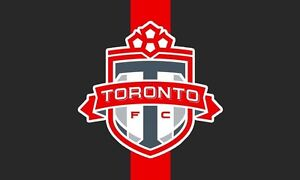 TFC Tickets ! Great seats at great prices !