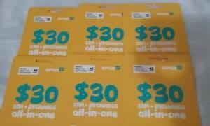 150/250,fridges,bed,mattress,desk,table,chairs,MOVE out sale Auburn Auburn Area Preview