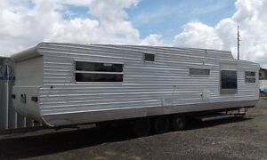Classic Windsor Caravan Yatala Gold Coast North Preview