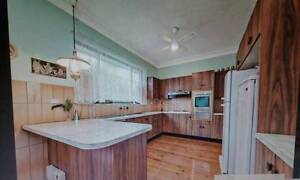 120/week,share,in big house,middle of Sydney METRO Strathfield Strathfield Area Preview