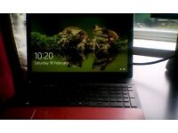 Sale/Swap Packard Bell EasyNote TS13HR
