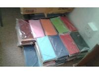 Wholesale Women's Colourful Purse x 93