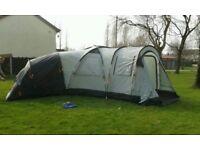 Vango Killington 400 tent
