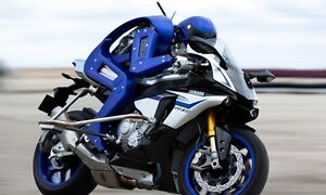 Looking for a motorcycle to rent for road test -One day rental