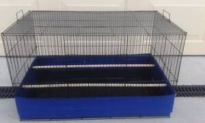 Bird Cage, Budgies, Toys Glen Forrest Mundaring Area Preview