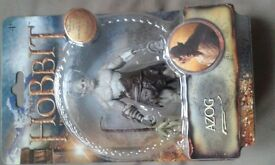 Phone on O2 Wanted - will swap for Azog figure (brand new unopened)