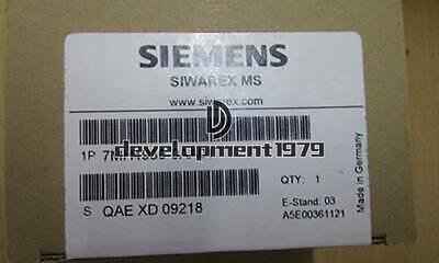 1pcs New Siemens Siwarex Ms 7mh4930-0aa01 7mh49300aa01