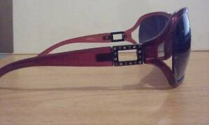 Fiorelli Sunglasses - Ladies Varsity Lakes Gold Coast South Preview