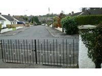 Gates for sale