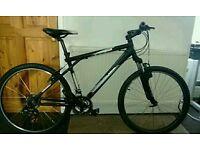 GT PALOMAR Mountain bike (MINT condition)