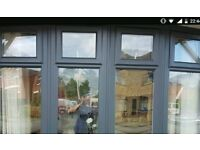 Upvc Windows & Doors fitted and repaired