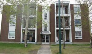 Appartements du Gouverneur Enr. - 2 Bedrooms Apartment for Rent
