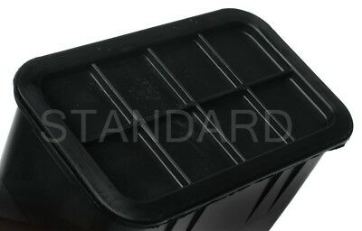 Standard Motor Products CP3123 Fuel Vapor Canister