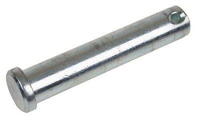 Pin Hydraulic Lift 2n 8n 9n 2000 3000 3600 400 4600 600 700 800 900 Naa Jubilee
