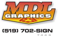 Custom Signs and Lettering