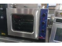 Beck Steam Oven