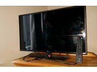 """32"""" HD TV (Spares or Repairs) £50 OFFERS"""